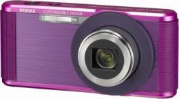 цифровой фотоаппарат Pentax Optio LS465