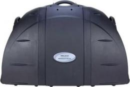 комплект акустики American Audio PPA-210