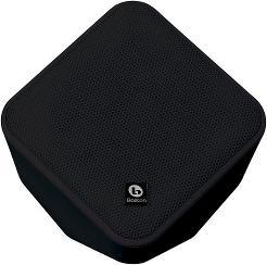 комплект акустики Boston Acoustics Soundware S