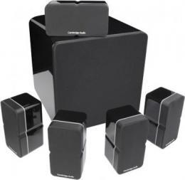 комплект акустики Cambridge Audio Minx S325
