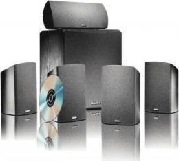 комплект акустики Definitive Technology ProCinema 60 System