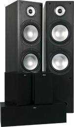 комплект акустики Eltax Idaho 5.0