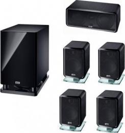 комплект акустики Heco Ambient 5.1 A