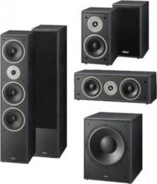 комплект акустики Magnat 1250