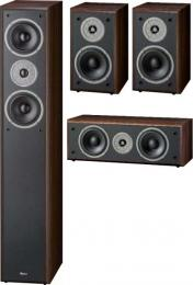 комплект акустики Magnat 215