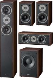 комплект акустики Magnat 2151