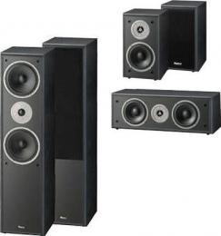 комплект акустики Magnat 812