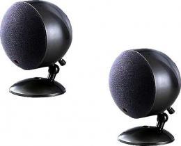 комплект акустики Morel Soundspot SP-1