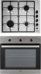 комплект кухонной техники Beko OSC 22130