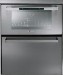 комплект кухонной техники Candy DUO 609