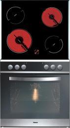 комплект кухонной техники Hansa BCCI 62005077