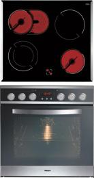 комплект кухонной техники Hansa BCCI 66136077