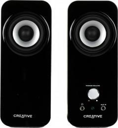 компьютерная акустика Creative Inspire T12