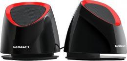 компьютерная акустика Crown CMS-279