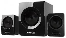 компьютерная акустика Crown CMS-358