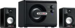 компьютерная акустика Crown CMS-3703