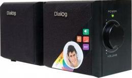 компьютерная акустика Dialog AD-03