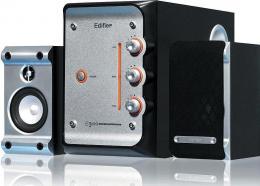 компьютерная акустика Edifier E3100