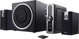 компьютерная акустика Edifier HCS2330