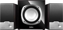 компьютерная акустика Edifier P1060