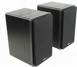 компьютерная акустика Edifier R1200T