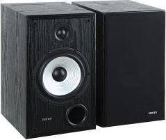 компьютерная акустика Edifier R2600