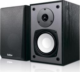 компьютерная акустика Edifier R900T