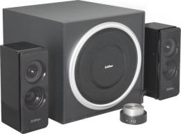 компьютерная акустика Edifier S330