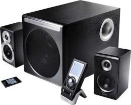 компьютерная акустика Edifier S530D