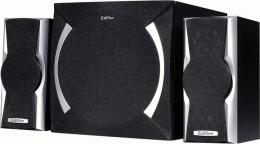 компьютерная акустика Edifier X600