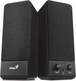компьютерная акустика Genius SP-S110