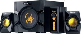 компьютерная акустика Genius SW-G2.1 3000