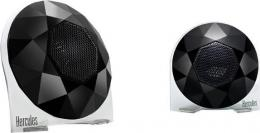 компьютерная акустика Hercules XPS 2.0 Diamond