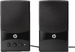 компьютерная акустика HP GL313AA