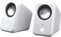 компьютерная акустика HP H3W58AA
