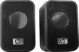 компьютерная акустика HP NN109AA