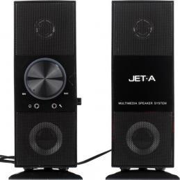 компьютерная акустика Jet.A LS-02
