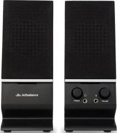 компьютерная акустика JetBalance JB-115