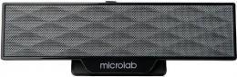 компьютерная акустика MicroLab B-51