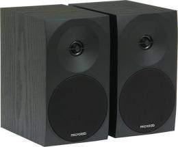 компьютерная акустика MicroLab B-70
