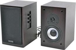 компьютерная акустика MicroLab B-72