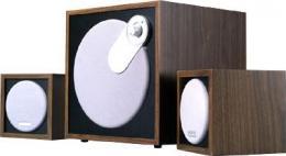 компьютерная акустика MicroLab FC330
