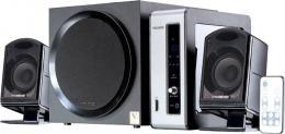 компьютерная акустика MicroLab FC550