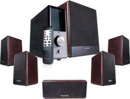 компьютерная акустика MicroLab FC730