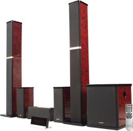 компьютерная акустика MicroLab H600