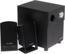 компьютерная акустика MicroLab M-109