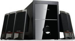 компьютерная акустика MicroLab M-700