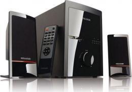 компьютерная акустика MicroLab M-700U