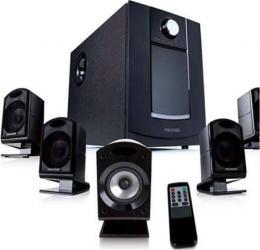 компьютерная акустика MicroLab M-860