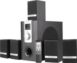 компьютерная акустика MicroLab M-960